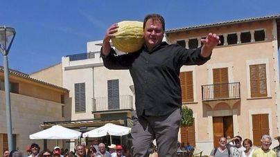 Més pide la dimisión del alcalde de Vilafranca por llamar