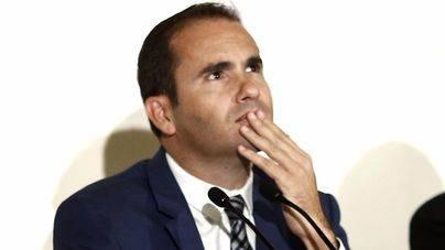David Jiménez cesa como director de El Mundo