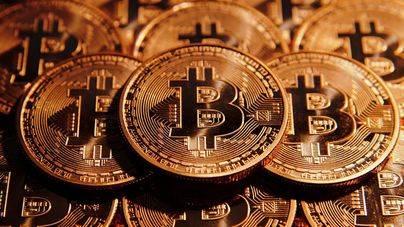 Varios detenidos en Palma en una operación contra la 'minería' de Bitcoin