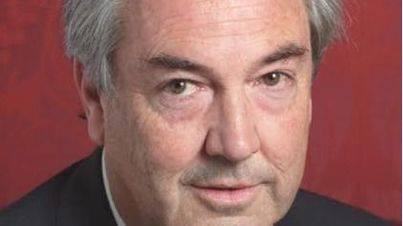 Muere el exdiputado del PP balear Carlos Cañellas