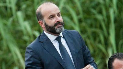 Castro cierra la instrucción de la pieza del caso Palma Arena que llevará a juicio a Rafa Durán