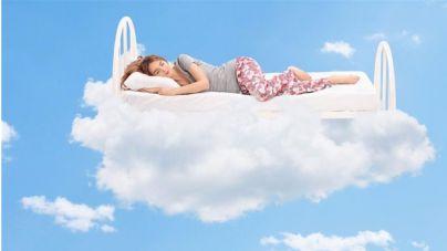 Dormir nos ayuda a recordar más