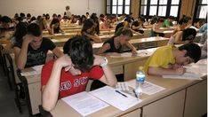 Los mallorquines prefieren estudiar Ciencias Sociales o Jur�dicas
