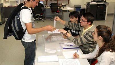 7 de cada 10 lectores votarán al mismo partido el 26J que en las pasadas elecciones