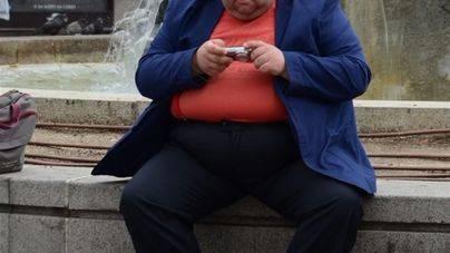 Europa investiga un nuevo balón gástrico para obesos