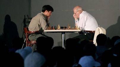 Muere el gran maestro internacional de ajedrez Viktor Korchnoi