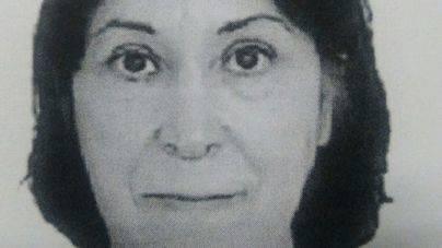 Hallada en buen estado la mujer desaparecida este lunes en La Soledat