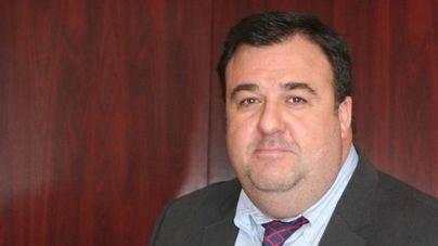 Tasalia refuerza sus acuerdos estratégicos en Mallorca