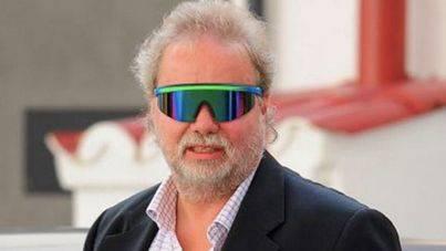 Hacienda investiga a Utz Claassen por fraude fiscal