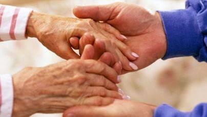 Hallada la clave para la neurodegeneración del Parkinson