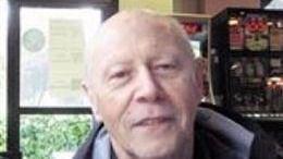 Fallece el compositor José Luis Armenteros