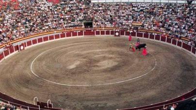 El desacuerdo en el Govern permite la corrida de toros en Muro