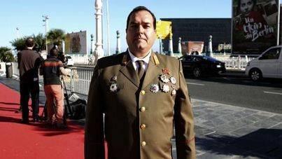 Detenido el embajador no oficial de Corea del Norte en España