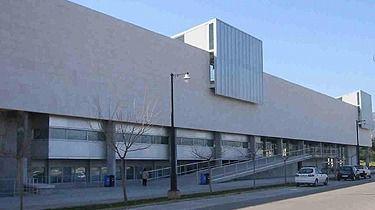 Los empresarios sitúan a la Facultad de ADE, Economía y Derecho de la UIB en el Top 3 de España