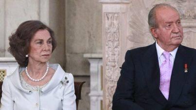 Fiscalía niega que la Casa Real supervisara a Noos