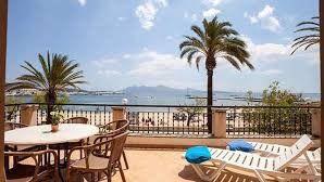 El precio del alquiler turístico se dispara un 16,7% en Balears