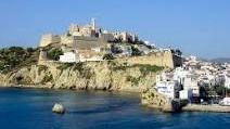 Imagen de Eivissa