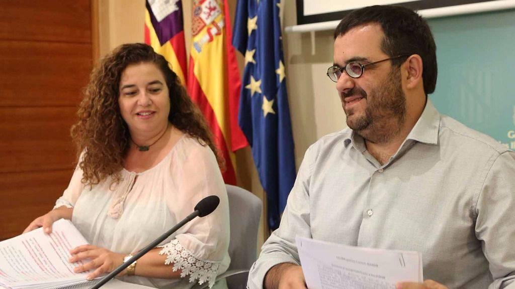 12 días festivos en Balears para 2017 | Mallorcadiario.com