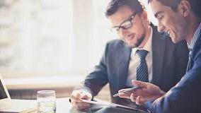 Las empresas de Balears demandan más titulados en ingenierías y telecomunicaciones