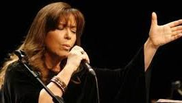 La Caixa invita a los ciudadanos al concierto de homenaje a Ramon Llull