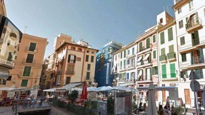 El IBAVI pagará reformas en viviendas privadas para destinarlas a alquiler social