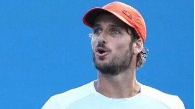 Feliciano López gana el Toni Nadal Trophy