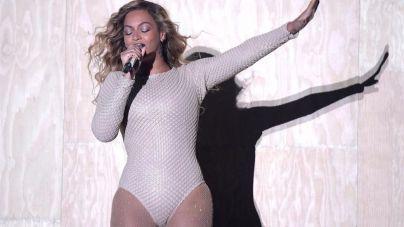 Beyoncé alcanza casi 3 millones de visitas con 'Sorry'