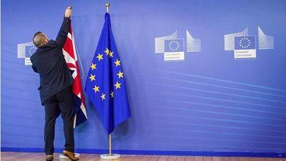 El Reino Unido vota su futuro