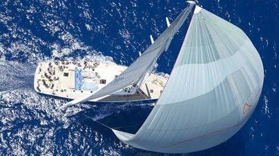 'Win Win', 'P2' y 'Kiboko II' ganan la segunda regata de la Superyacht