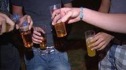 El alcohol, la cocaína y el cannabis son las drogas que más inicios de tratamiento activan en Balears