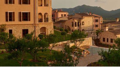 Dos hoteles de Mallorca, entre los 25 más de moda
