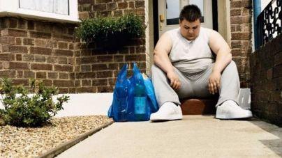 Los expertos asocian la obesidad a un mayor riesgo de esclerosis múltiple