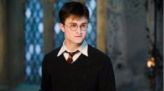 Daniel Radcliffe se plantea rodar m�s pel�culas de Harry Potter