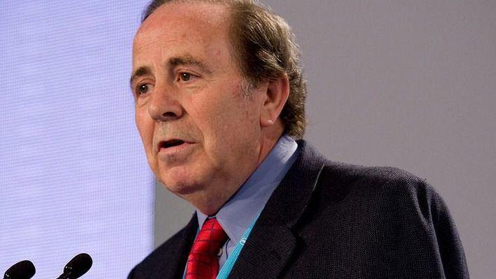 El presidente del PP de Palma es, según el instructor, quien ideó la presunta trama corrupta