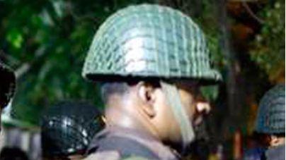 El Estado Islámico reivindica el ataque a un restaurante de Bangladesh