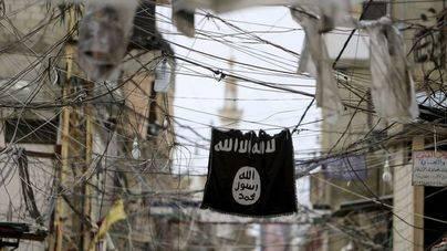 El Pentágono confirma la muerte de 2 altos mandos de Estado Islámico