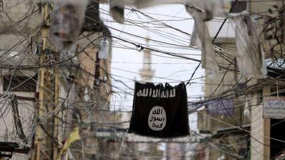 ISIS amenaza con atacar vuelos Londres-EEUU el 4 de julio