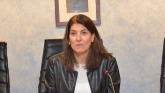 La DGT investiga una irregularidad en los cursos de recuperación de puntos denunciada desde Balears