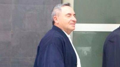 El párroco de Can Picafort confiesa que violó repetidamente a una niña y acepta 6 años de cárcel