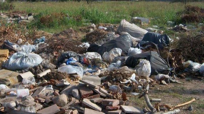El Ayuntamiento aumentó el presupuesto destinado a la limpieza viaria