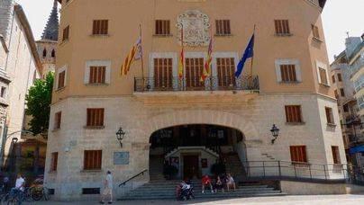 La Guardia Civil pide documentación a Sóller por presunto amaño de contratos