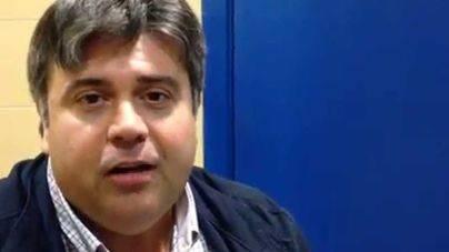El arquitecto municipal de Sa Pobla presentó las 'facturas extra' después de ser despedido