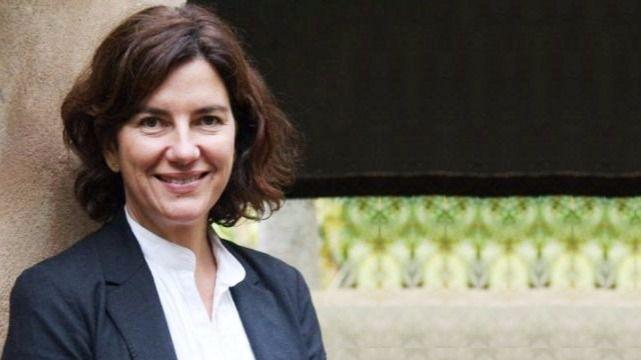 El Govern quiere dar un nuevo impulso al Servei d'Ocupació de les Illes Balears