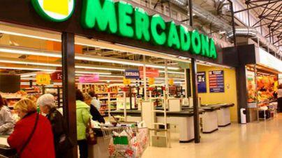 Éxito de la 'Operación Kilo' de Banco de Alimentos y Mercadona