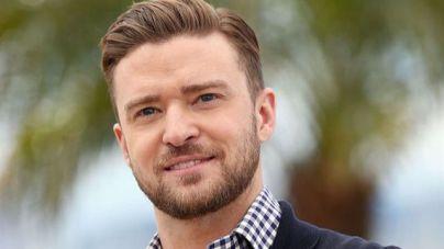 Justin Timberlake estará en la nueva película de Woody Allen