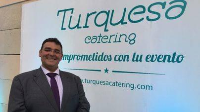 Turquesa Catering reúne a familia, amigos y clientes