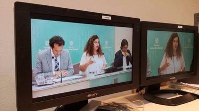 Balears activa el II Plan de Igualdad