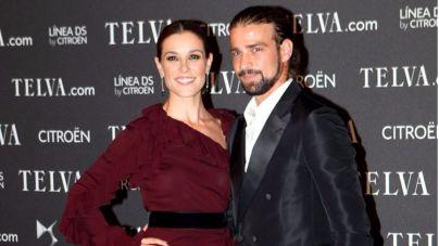 La familia de Mario Biondo recoge firmas para abrir el caso en España