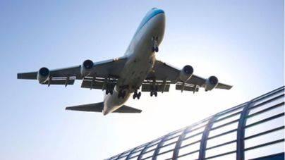 La Policía investiga si algunas aerolíneas incumplen los horarios