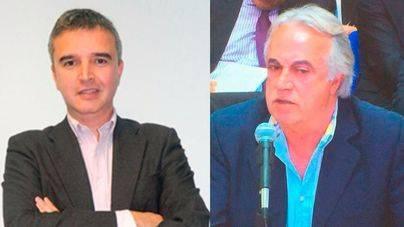 Alía y Alabern confiesan y pactan con la Fiscalía 14 meses de cárcel